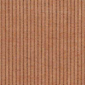 Heritage Woven HER-2494