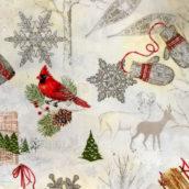 Navidad Winter