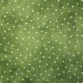 topitos fondo verde