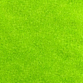 Tejido Brighton Verde fat