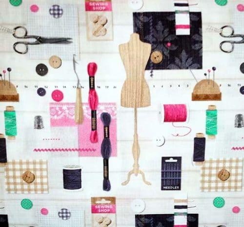 Couture Multi