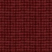 Patch americano woolies flannel (06)