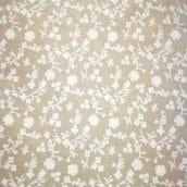 Dorine tejido estampado (02)