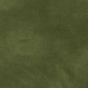 Woolies flannel color wash verde