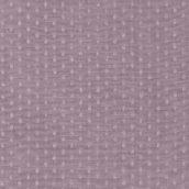 Diamond Man 3137 Woven Cotton
