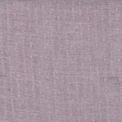 Diamond Man 3138 Woven Cotton