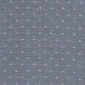 Diamond Man 3145 Woven Cotton